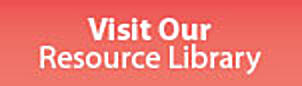 Visit Simple Marketing Now's Resource Library