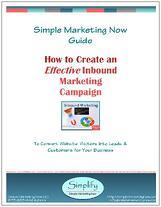 Effective-Inbound-Marketing-Campaign-Guide