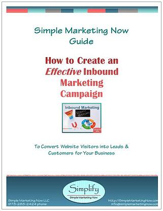 Effective-Inbound-Marketing-Campaign-Guide