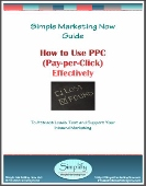 H2-use-PPC-effectively-guide