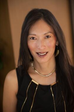 Denise Lee Yohn: How Great Brand Building Creates Extraordinary Experiences